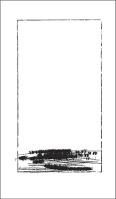 Иллюстрация к книге в векторе