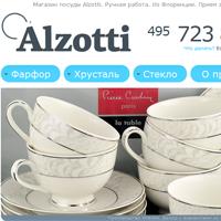 Alzotti