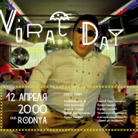 Viral Day