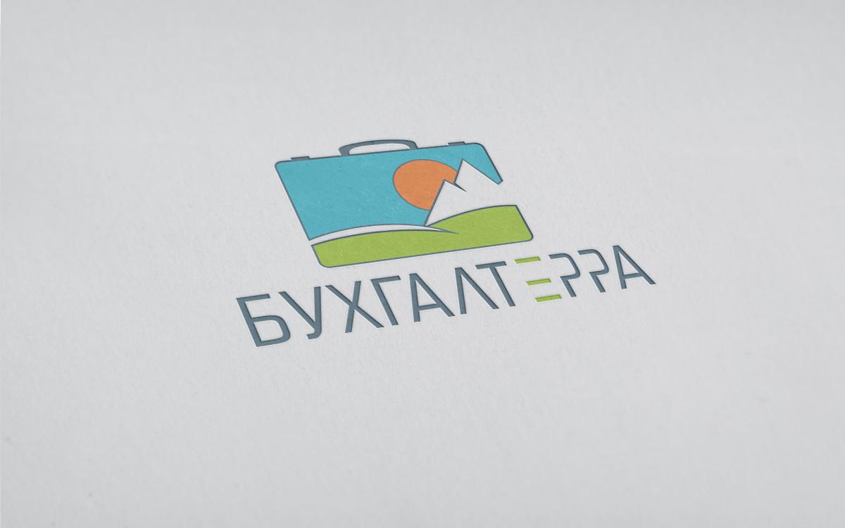 """Бухгалтерра победитель  конкурса """"Товарный знак года - 2016"""""""