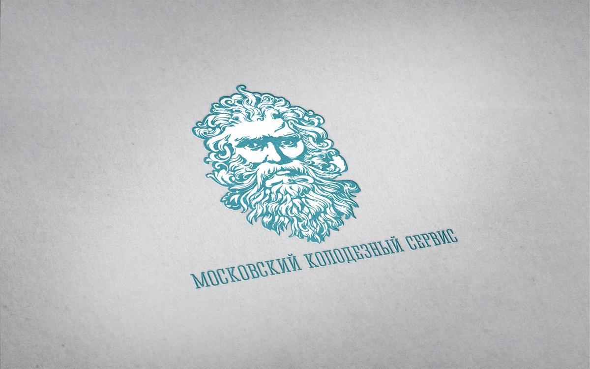Московский Колодезный Сервис