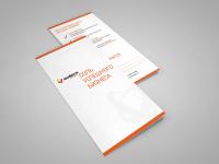 лифлет Sollers-Finance