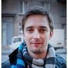 i_alentyev