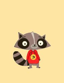 Конкурс на создание персонажа для сайта компании «Экодрифт» фото f_38359e08f246d88a.png