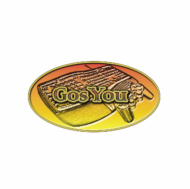 Логотип, фир. стиль и иконку для социальной сети GosYou фото f_507eee980ceda.png