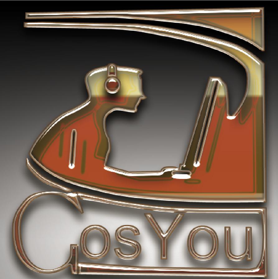 Логотип, фир. стиль и иконку для социальной сети GosYou фото f_5081c2a6a735e.png