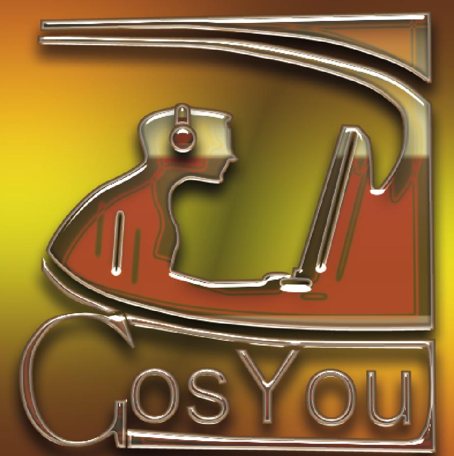 Логотип, фир. стиль и иконку для социальной сети GosYou фото f_5081c2b7a5054.png