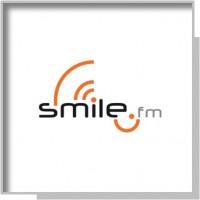 Логотип радио