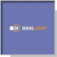 Логотип (приборы освещения)