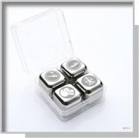 Лого для сувенирных кубиков