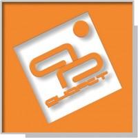 Логотип проектной организации