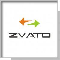 Логотип (доска объявлений)