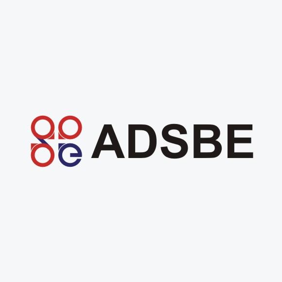 Разработка логотипа для CPA-сети фото f_397586537c5e4b64.jpg