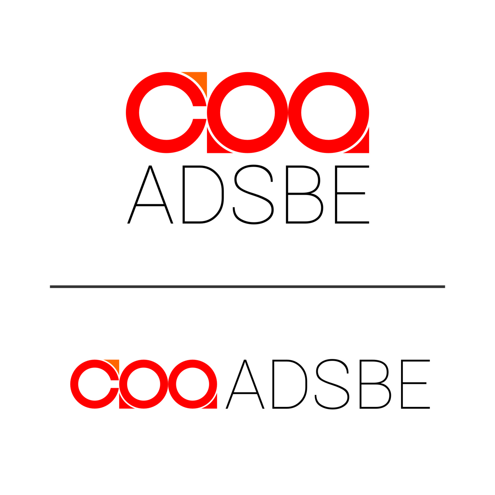 Разработка логотипа для CPA-сети фото f_562586230980f67f.jpg