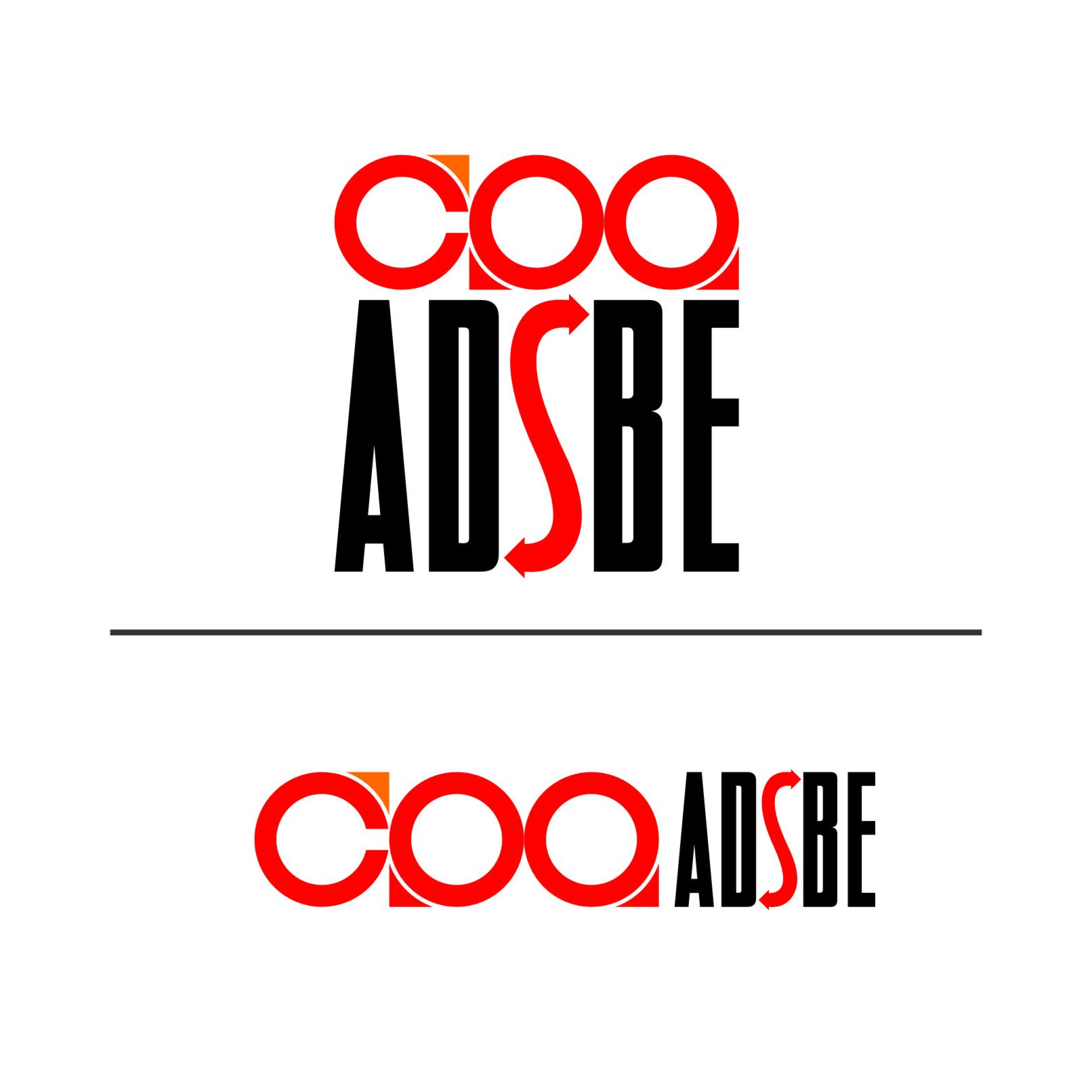 Разработка логотипа для CPA-сети фото f_873586230be02452.jpg