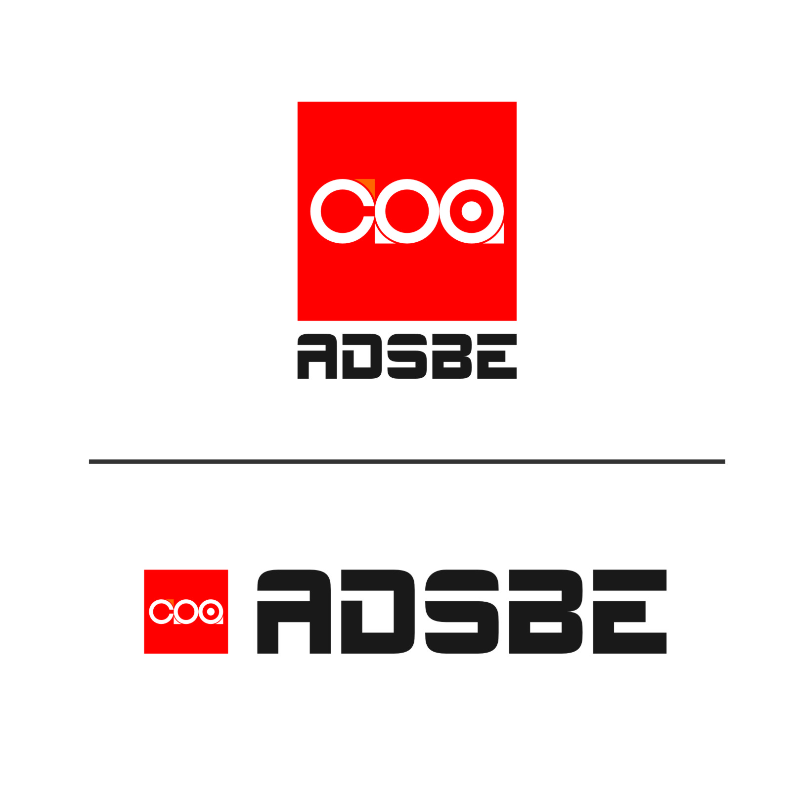 Разработка логотипа для CPA-сети фото f_985586230d3358ba.jpg
