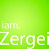 iamZergei