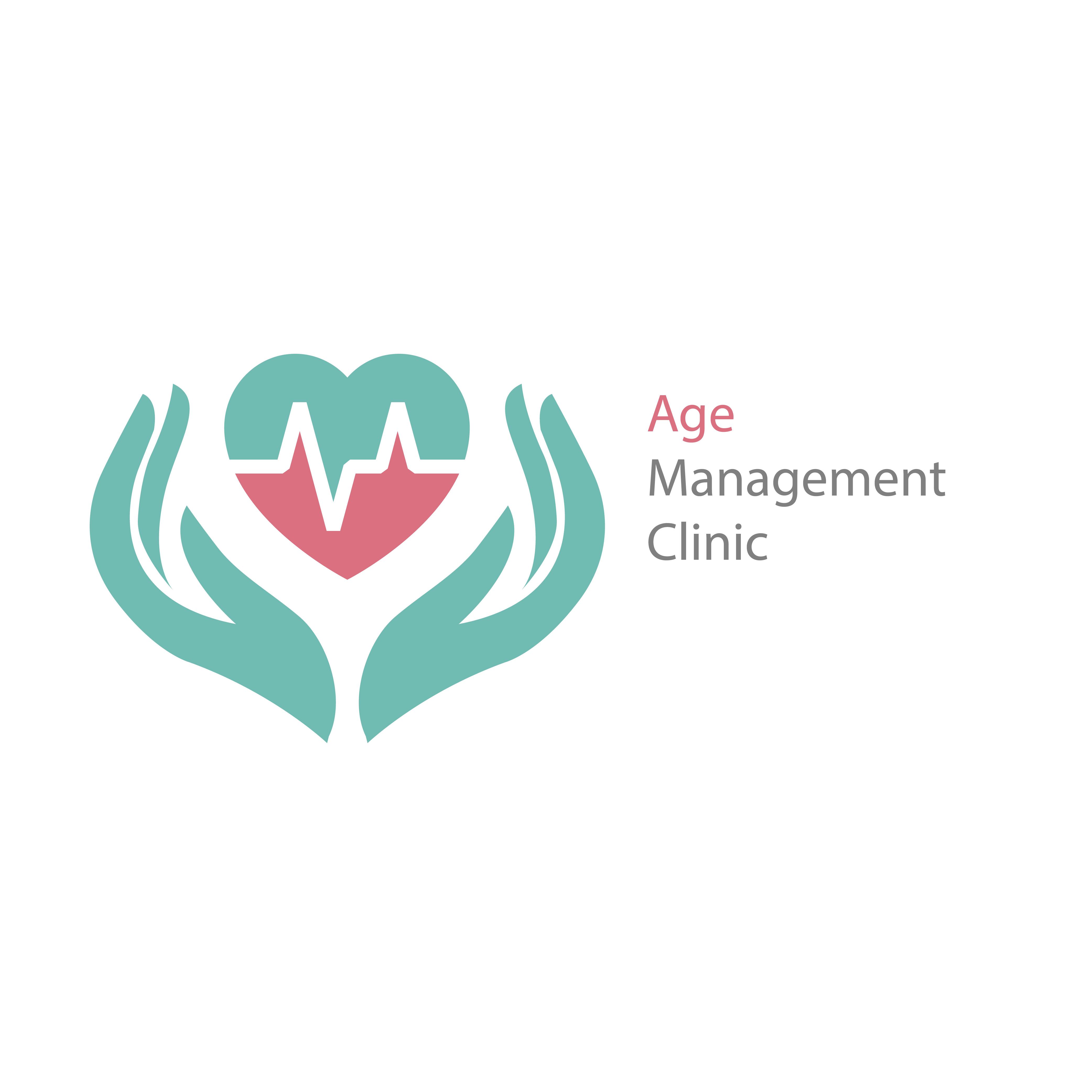 Логотип для медицинского центра (клиники)  фото f_1355b9ab16321bf1.jpg