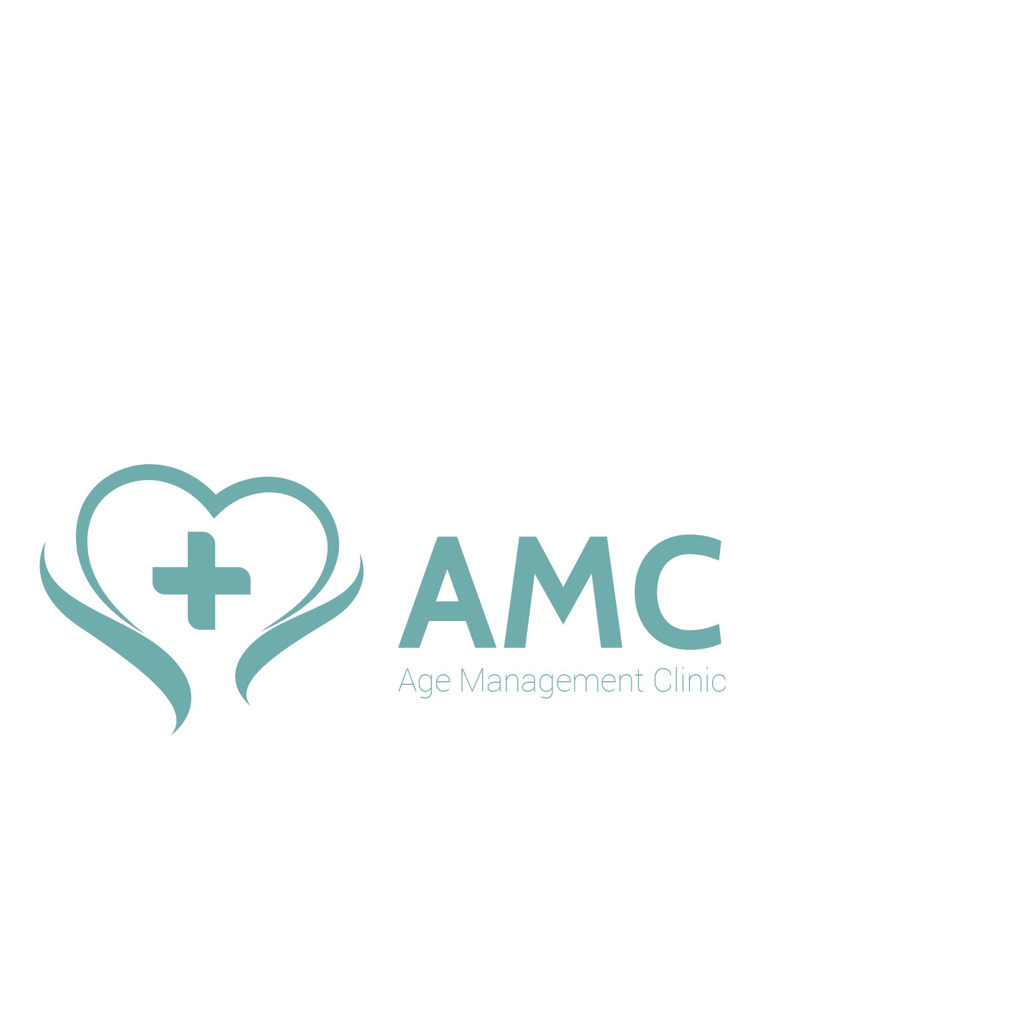 Логотип для медицинского центра (клиники)  фото f_6965b9c051d9082d.jpg
