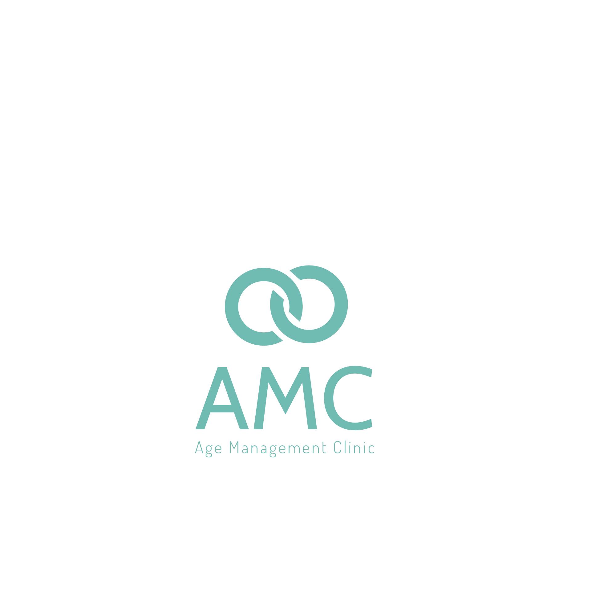 Логотип для медицинского центра (клиники)  фото f_8185b9c05254d9bd.jpg