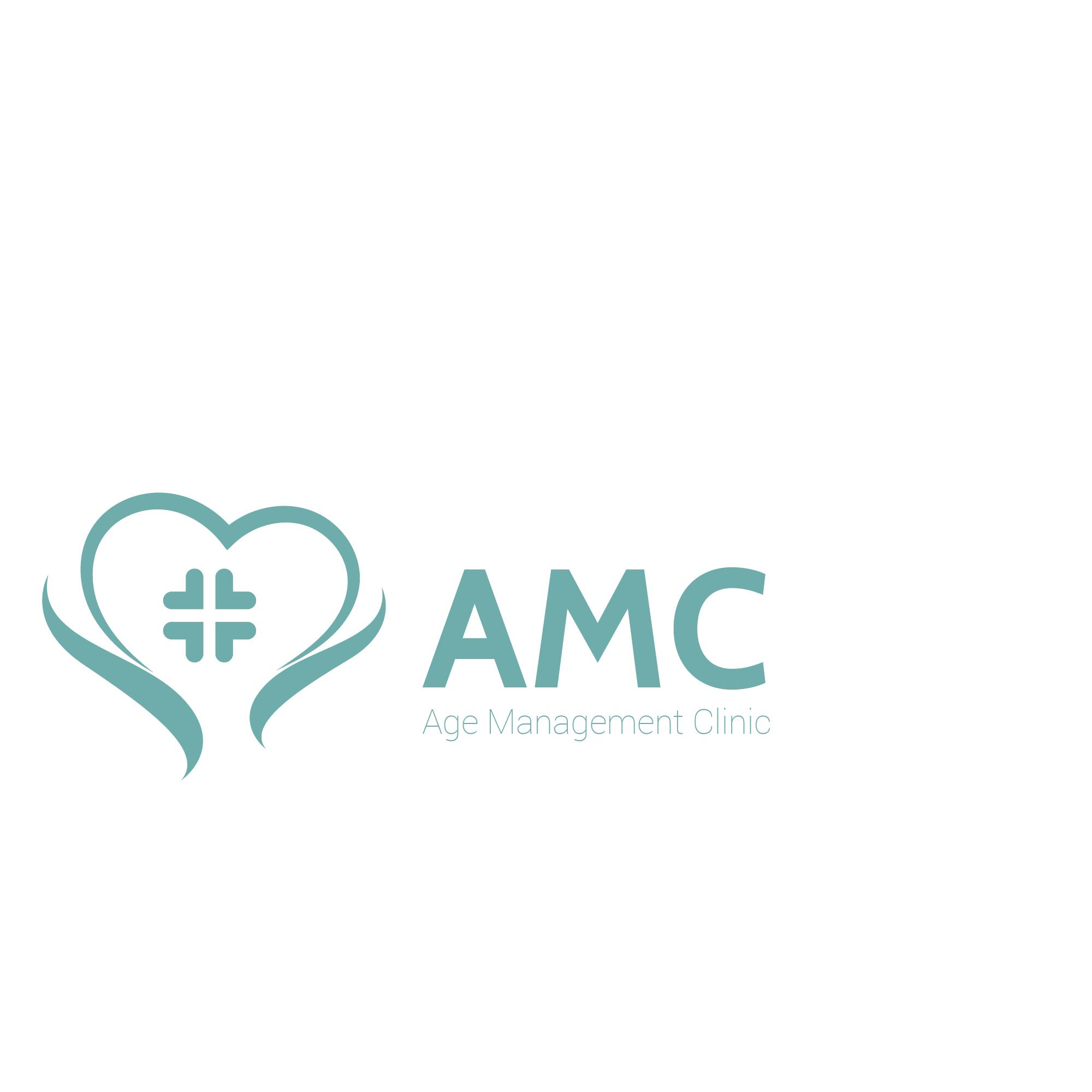 Логотип для медицинского центра (клиники)  фото f_8835b9c050fe45b7.jpg