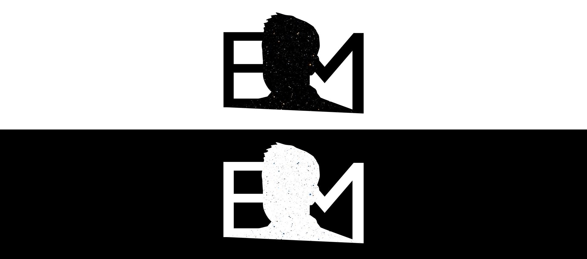 Логотип для новостного сайта  фото f_5695b6e0f1ba2e3d.png