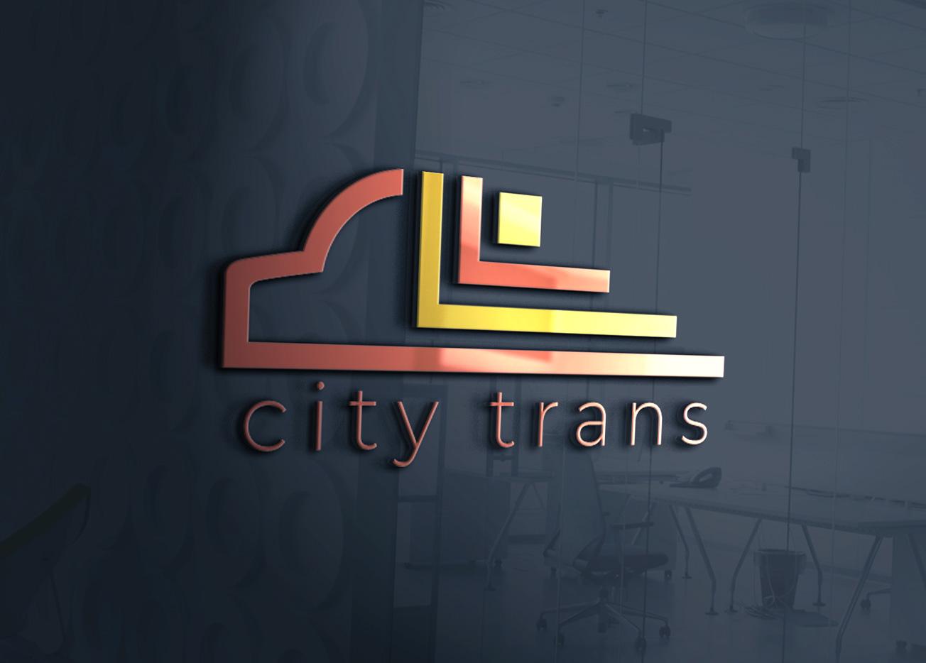 Разработка Логотипа транспортной компании фото f_3485e6f11c6685e6.jpg