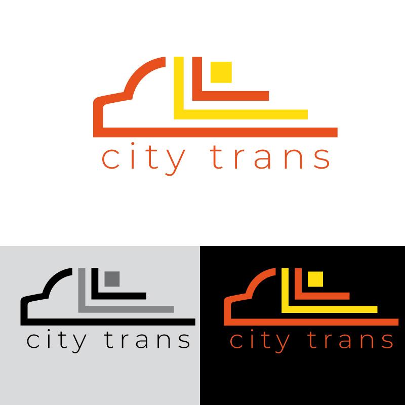 Разработка Логотипа транспортной компании фото f_6085e6e32f5aaea7.jpg