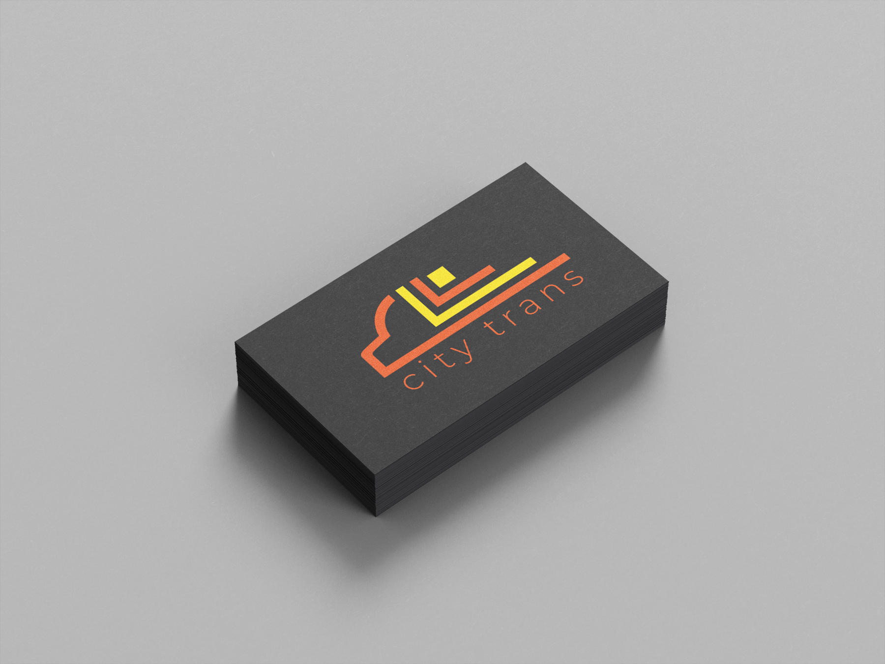 Разработка Логотипа транспортной компании фото f_7105e6e3306e952c.jpg