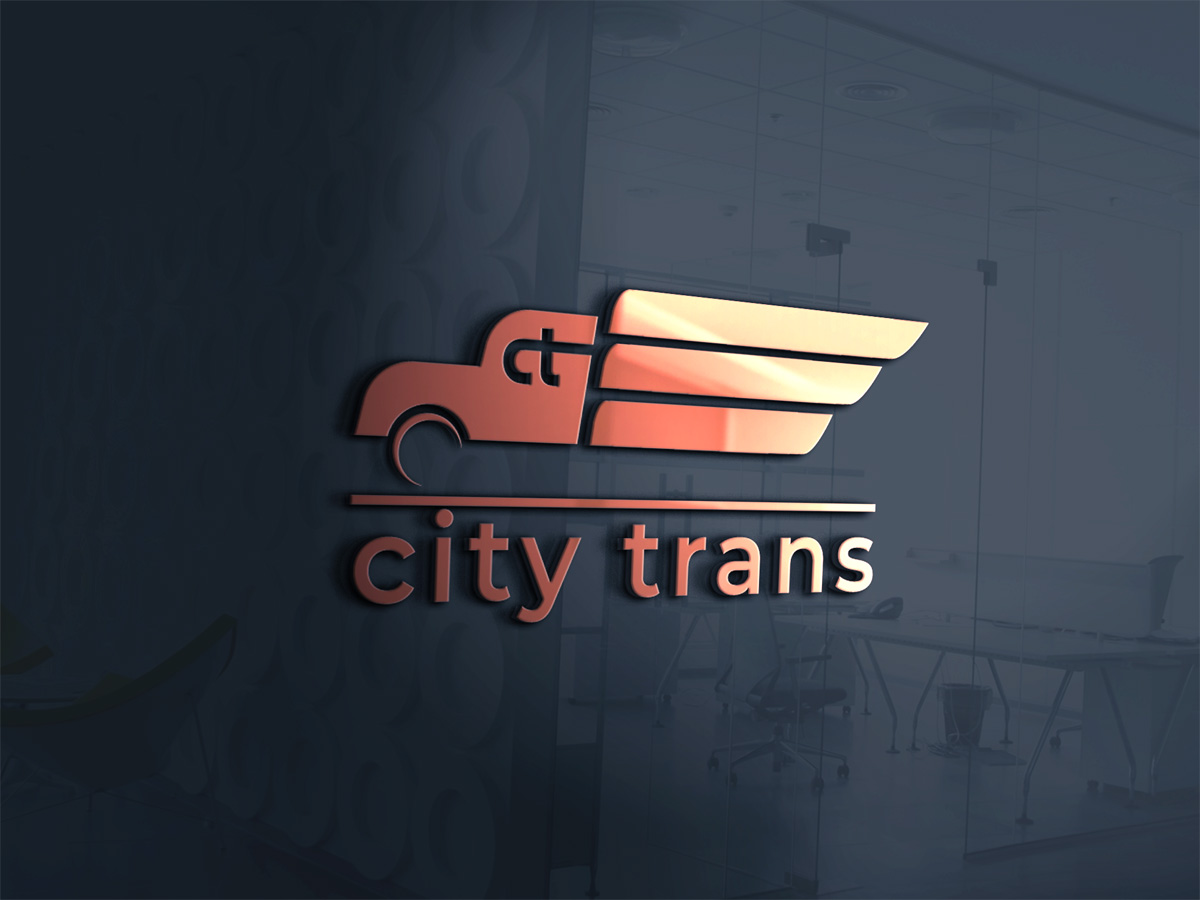 Разработка Логотипа транспортной компании фото f_8595e6f42d37dfbc.jpg