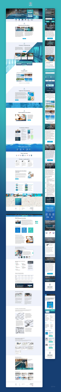 Нептун - строительство бассейнов