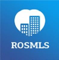 Портал Rosmls - удобный поиск по базе недвижимости