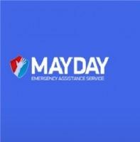MayDay - охранные услуги. Европейский уровень охранного сервиса