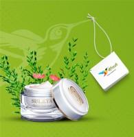 4fresh - онлайн экомаркет