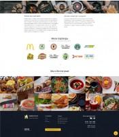 obninsk-food.ru  Доставка готовой еды и продуктов