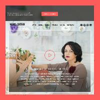 Мария Штрик - курсы валяния, прядения, ткачества