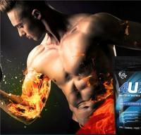 Интернет-магазин Fitness-Guide - инструменты и продукты для сжигания жира и роста мышечной массы