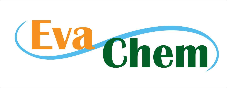 Разработка логотипа и фирменного стиля компании фото f_740571eedfb73dab.jpg