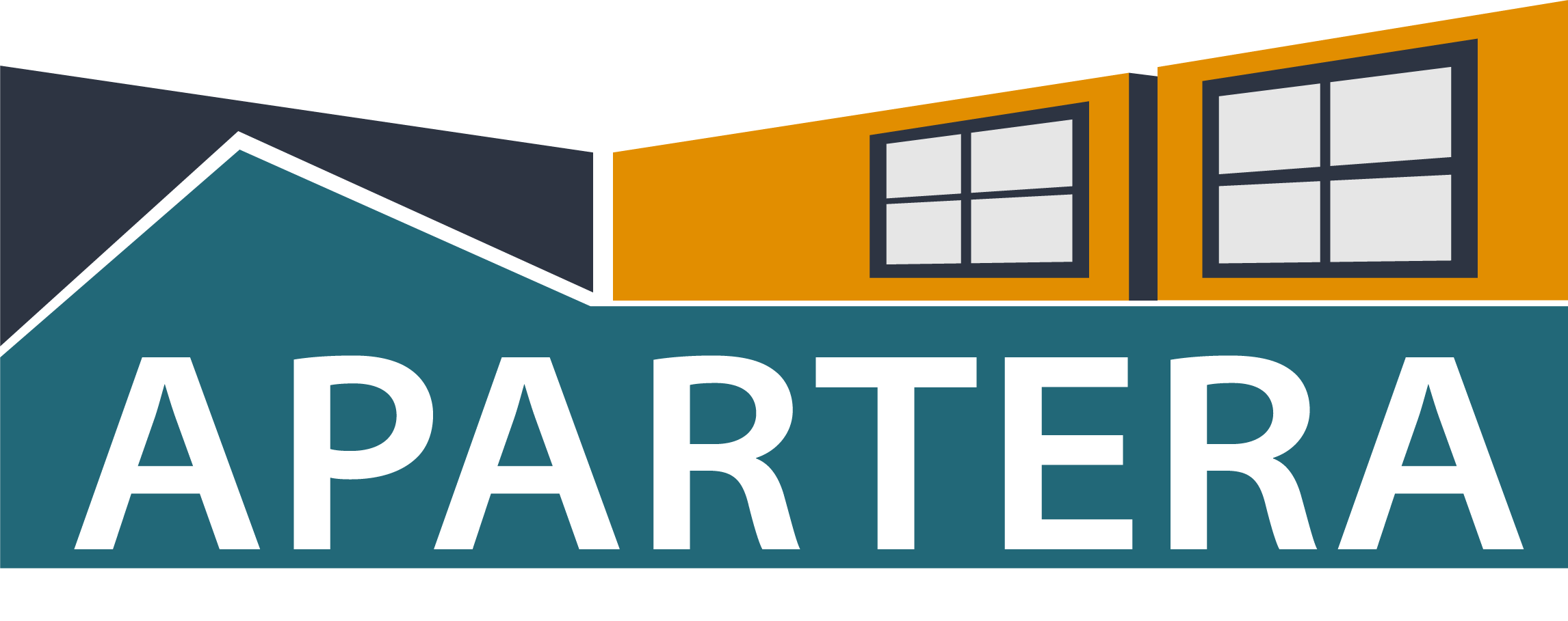 Логотип для управляющей компании  фото f_5195b6dfa7a57056.png