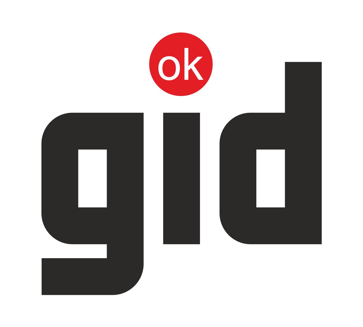 Логотип для сайта OKgid.ru фото f_66357cd40c3e831d.png