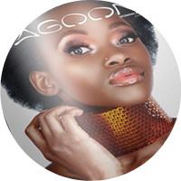 Журнал «LAGOON»