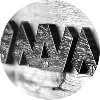 Логотип «МДМ»
