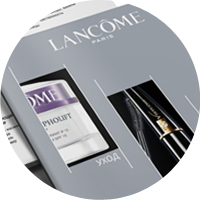 Брошюра «LANCOM»