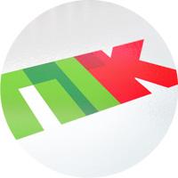 Логотип «ПТК»