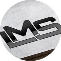 Логотип «LMS»