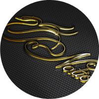 Логотип «New-Style»