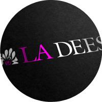 Логотип «La Desse»