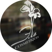 Логотип «L COSMETIQUES»