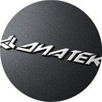 Логотип «ДИАТЕК»