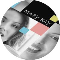 Брошюра «MARY KAY»